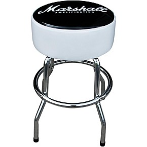 Terrific Marshall 24 In Swivel Barstool Ocoug Best Dining Table And Chair Ideas Images Ocougorg
