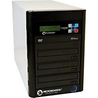 Microboards Premium Prm Pro-316 Dvd Tower Copier