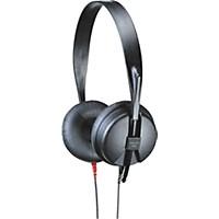 Sennheiser Hd 25-Sp Ii Lightweight Headphones