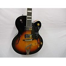 Gretsch Guitars 2420 Hollow Body Electric Guitar