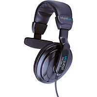 Stanton Dj Pro 300 Single-Side Headphone