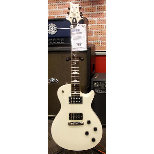 PRS 245 SE Standard Solid Body Electric Guitar