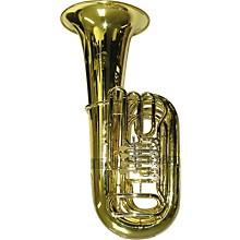 Meinl Weston 25 Series 4 Valve 4/4 BBb Tuba