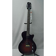 Agile 2500 Solid Body Electric Guitar