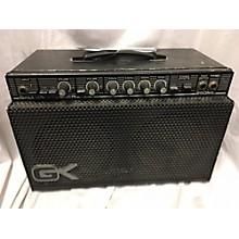 Gallien-Krueger 250ML Tube Guitar Combo Amp