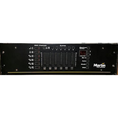 Martin Professional 2518 Lighting Controller