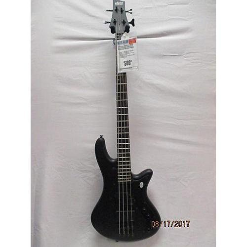 Schecter Guitar Research 2522 STILETTO ST Electric Bass Guitar