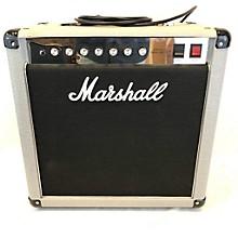 Marshall 2525C Mini Jubilee 1x12 5W Tube Guitar Combo Amp