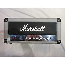 Marshall 2525H MINI JUBILEE Tube Guitar Amp Head