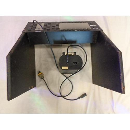 Martin 2532 DIRECT ACCESS Lighting Controller