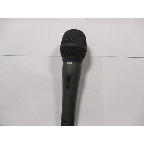 CAD 25A Dynamic Microphone