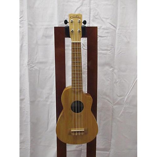 Cordoba 25SB Soprano Ukulele