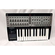 Novation 25SL MIDI Controller