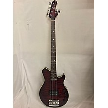 Ernie Ball Music Man 25TH ANNIVERSARY Electric Bass Guitar