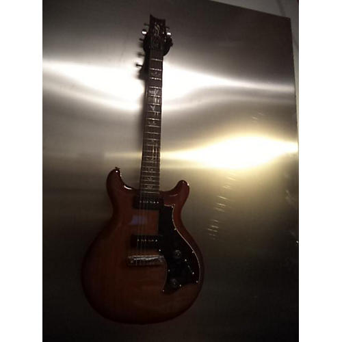 PRS 25th Anniversary Mira Solid Body Electric Guitar