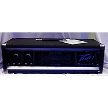 Peavey 260H Monitor Power Amp
