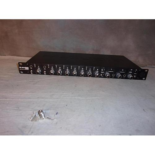 M-Audio 2626 Audio Interface