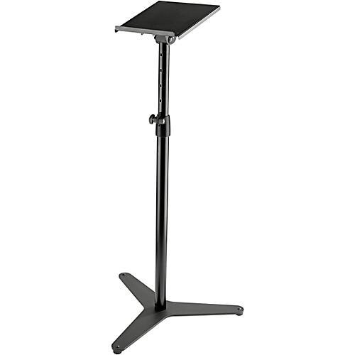 K&M 26754 Studio Monitor Stand