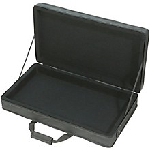 """SKB 27"""" X 14"""" 4"""" Controller Soft Case for Pioneer DDJSX and others Level 1"""