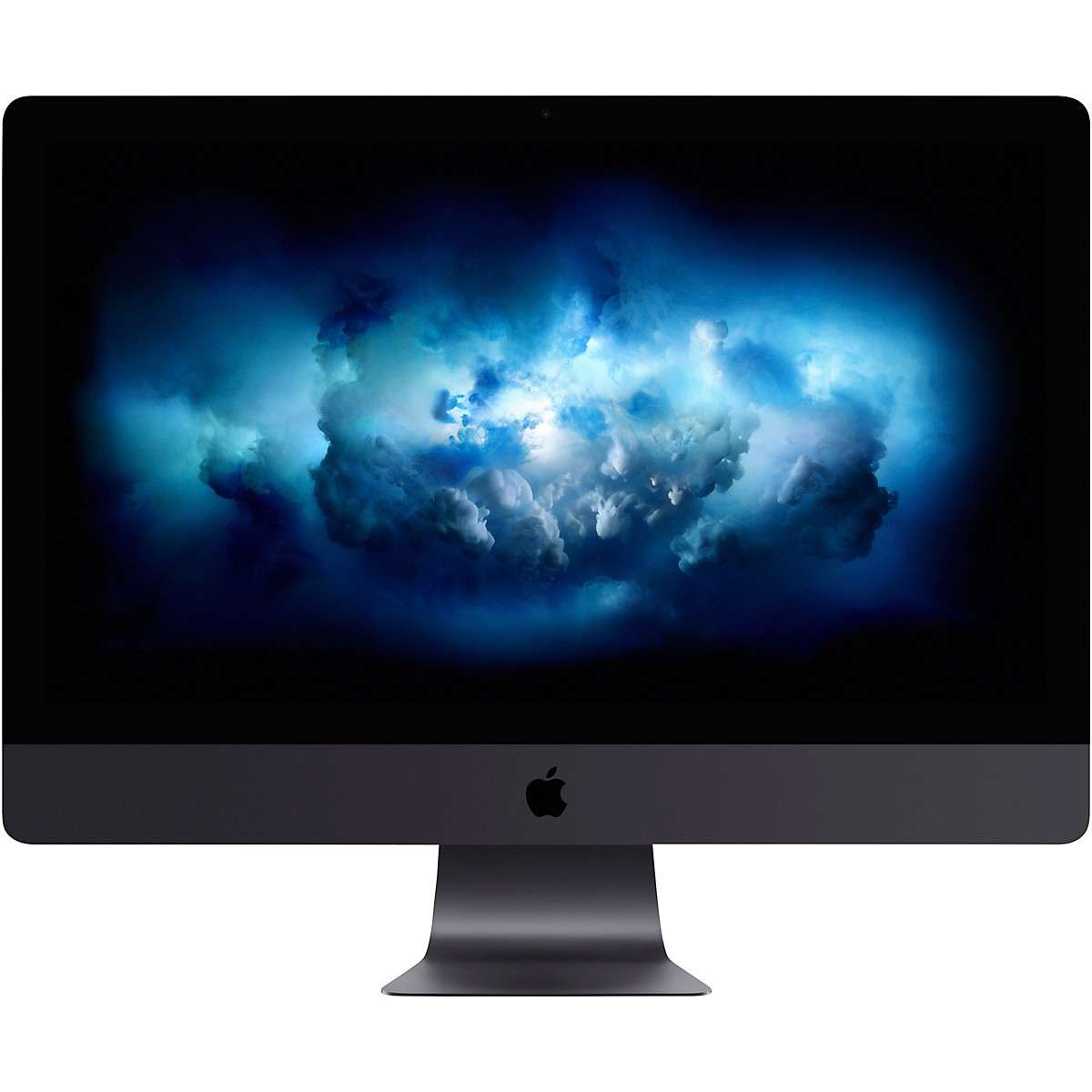 Apple 27-inch iMac Pro with Retina 5K 3.0GHz 10-core Intel Xeon W (MHLV3LL/A)