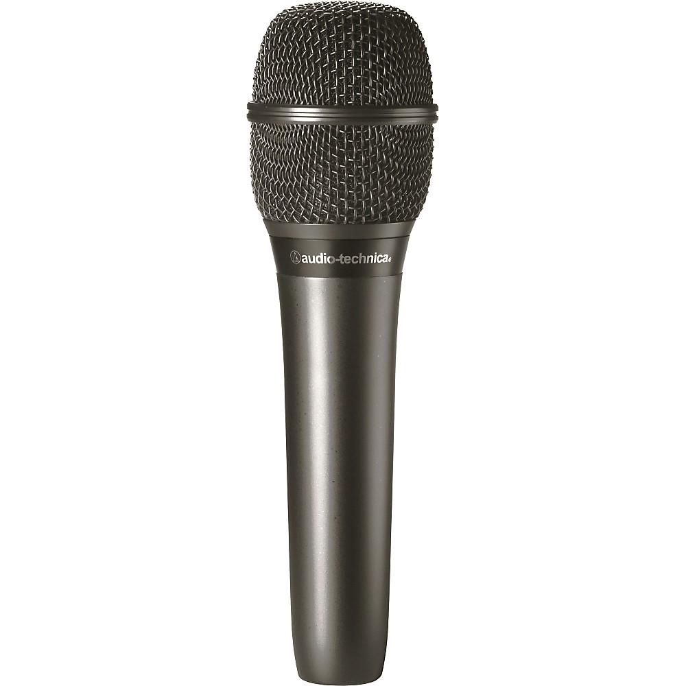akg c12 vr reference tube condenser microphone electric denim studios. Black Bedroom Furniture Sets. Home Design Ideas