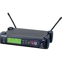 Shure Slx4 Wireless Diversity Receiver H5