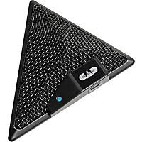 Cad U7 Usb Desktop Boundary Microphone