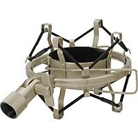 Mxl Mxl90 Microphone Shockmount