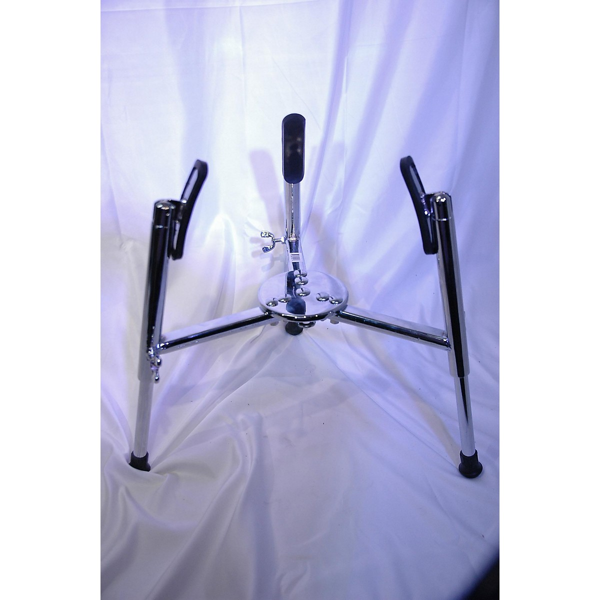 LP 278 Percussion Stand