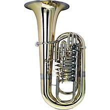 Miraphone 281 Firebird Series 6-Valve 5/4 F Tuba