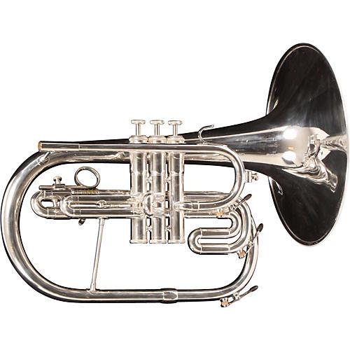 Kanstul 281 Series Marching Mellophone