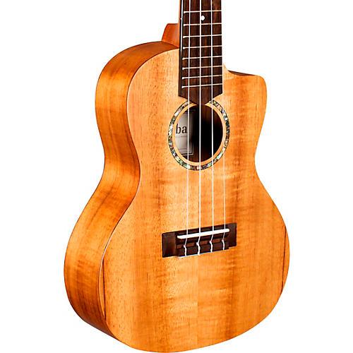 Cordoba 28C-CE Concert Acoustic-Electric Ukulele