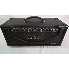 PRS 2CH 50W Tube Guitar Amp Head