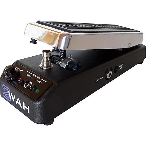 Carl Martin 2Wah Guitar Effects Pedal