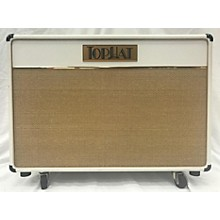 TopHat 2X10 CABINET Guitar Cabinet