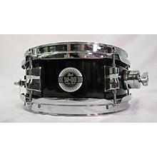 Pearl 2X10 M-80 Drum