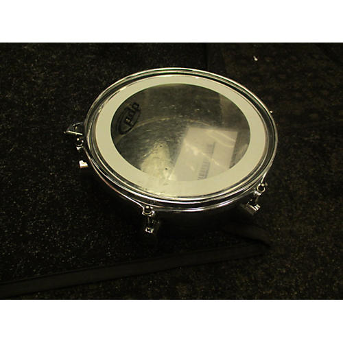 PDP by DW 2X10 MINI TIMBALE Drum