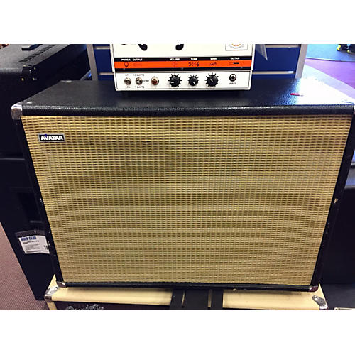 guitar cabinets used avatar 2x12 cabinet guitar cabinet guitar center 16124