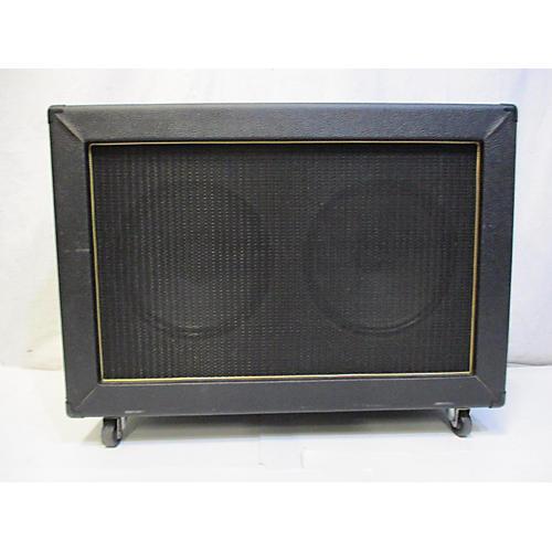 used avatar 2x12 cabinet guitar cabinet guitar center. Black Bedroom Furniture Sets. Home Design Ideas