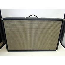 Miscellaneous 2X12 GUITAR CAB Guitar Cabinet