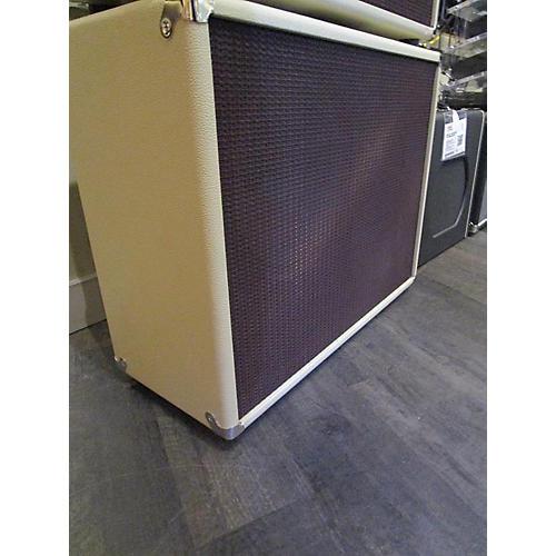 Milkman Sound 2X12 PEDAL STEEL CABINET Guitar Cabinet