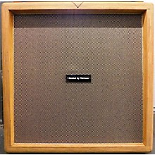 Divided By 13 2X12 SPEAKER CABINET Guitar Cabinet