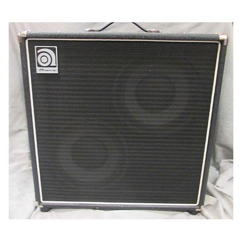 Ampeg 2x10 Bass Cabinet