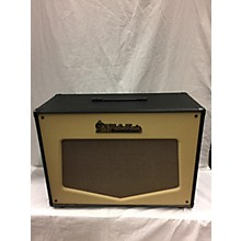 ValveTrain 2x12 4 Om Guitar Cabinet