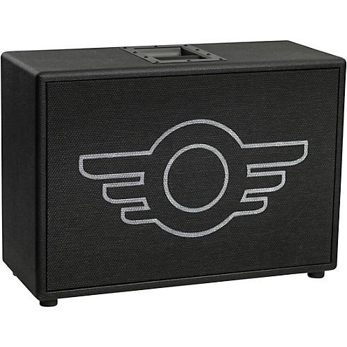 Mad Professor 2x12 Cabinet 200W 2x12 Guitar Speaker Cabinet