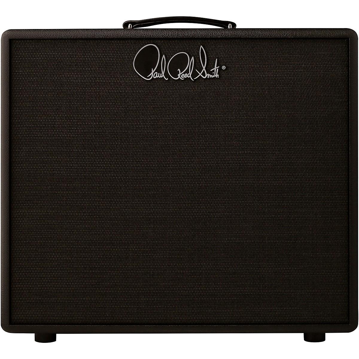 PRS 2x12 Closed Back 150W 2x12 Guitar Speaker Cab
