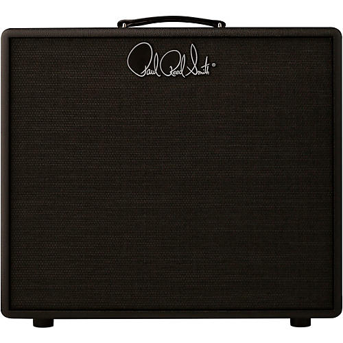 PRS 2x12 Closed Back 150W 2x12 Guitar Speaker Cab