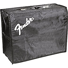 fender 2x12 combo amp cover guitar center. Black Bedroom Furniture Sets. Home Design Ideas