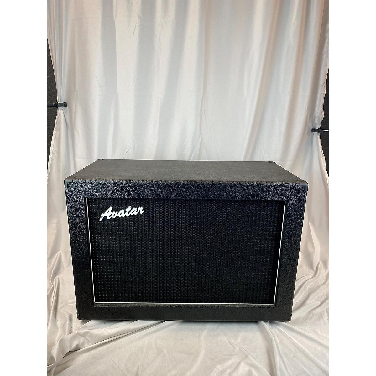 Avatar 2x12 Contemporary Cabinet Guitar Cabinet