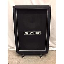 Sovtek 2x12 Guitar Cabinet